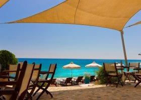 kypr-hotel-intercontinental-aphrodite-hills-016.jpg