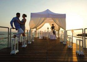 kypr-hotel-the-elysium-030.jpg