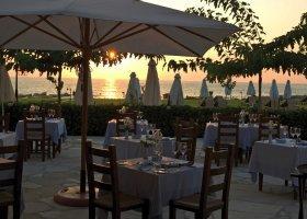 kypr-hotel-the-elysium-039.jpg