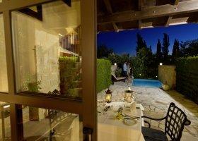 kypr-hotel-the-elysium-063.jpg