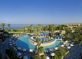 kypr-hotel-the-elysium-067.jpg