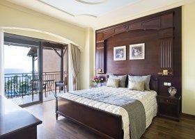 kypr-hotel-the-elysium-068.jpg