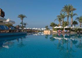 kypr-hotel-the-elysium-069.jpg