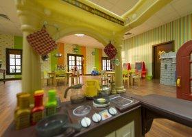 kypr-hotel-the-elysium-070.jpg
