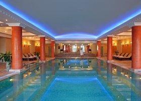 kypr-hotel-the-elysium-071.jpg