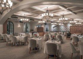kypr-hotel-the-elysium-075.jpg