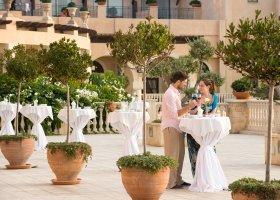 kypr-hotel-the-elysium-077.jpg