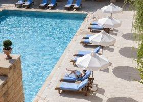 kypr-hotel-the-elysium-122.jpg