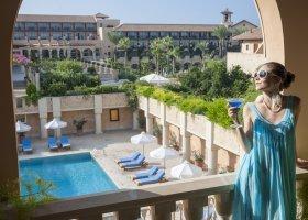 kypr-hotel-the-elysium-123.jpg