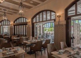 kypr-hotel-the-elysium-125.jpg