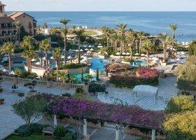 kypr-hotel-the-elysium-131.jpg