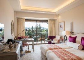 kypr-hotel-the-elysium-132.jpg