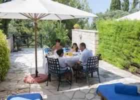 kypr-hotel-the-elysium-133.jpg