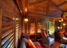 madagaskar-hotel-manga-soa-lodge-001.jpg