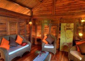 madagaskar-hotel-manga-soa-lodge-002.jpg