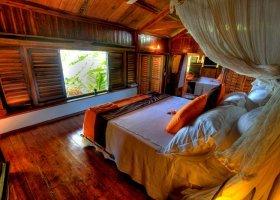 madagaskar-hotel-manga-soa-lodge-003.jpg