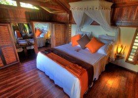 madagaskar-hotel-manga-soa-lodge-004.jpg