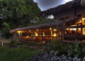 madagaskar-hotel-manga-soa-lodge-005.jpg