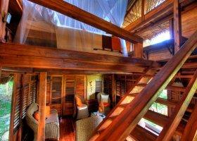 madagaskar-hotel-manga-soa-lodge-007.jpg