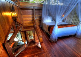 madagaskar-hotel-manga-soa-lodge-008.jpg
