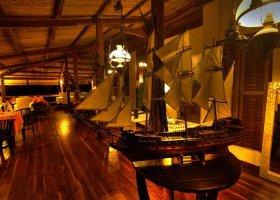 madagaskar-hotel-manga-soa-lodge-012.jpg