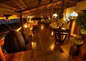 madagaskar-hotel-manga-soa-lodge-013.jpg