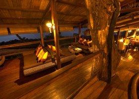 madagaskar-hotel-manga-soa-lodge-014.jpg