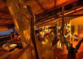 madagaskar-hotel-manga-soa-lodge-015.jpg