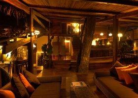 madagaskar-hotel-manga-soa-lodge-018.jpg