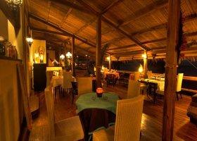 madagaskar-hotel-manga-soa-lodge-019.jpg