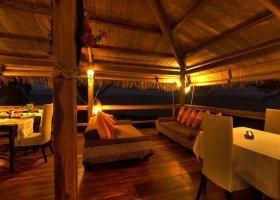 madagaskar-hotel-manga-soa-lodge-020.jpg