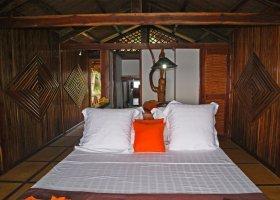 madagaskar-hotel-manga-soa-lodge-040.jpg