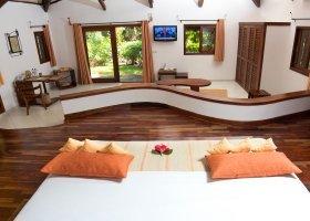 madagaskar-hotel-ravintsara-004.jpg