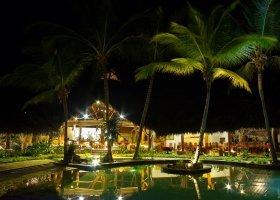 madagaskar-hotel-ravintsara-007.jpg