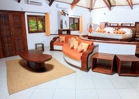 madagaskar-hotel-ravintsara-008.jpg