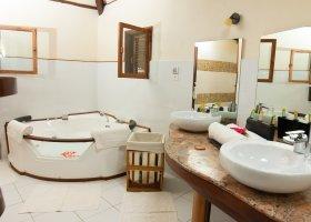 madagaskar-hotel-ravintsara-009.jpg