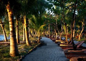 madagaskar-hotel-ravintsara-013.jpg