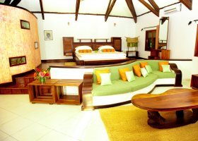 madagaskar-hotel-ravintsara-018.jpg