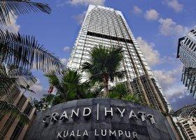 malajsie-007.jpg