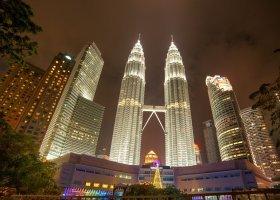 malajsie-055.jpg