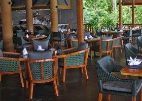 malajsie-hotel-berjaya-langkawi-resort-064.jpg