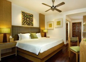 malajsie-hotel-berjaya-langkawi-resort-069.jpg