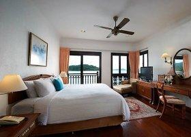 malajsie-hotel-berjaya-langkawi-resort-071.jpg