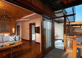 malajsie-hotel-berjaya-langkawi-resort-073.jpg