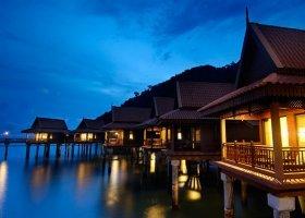 malajsie-hotel-berjaya-langkawi-resort-074.jpg