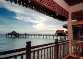 malajsie-hotel-berjaya-langkawi-resort-075.jpg
