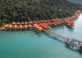 malajsie-hotel-berjaya-langkawi-resort-076.jpg