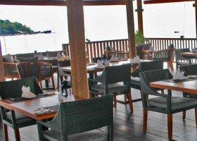 malajsie-hotel-berjaya-langkawi-resort-077.jpg