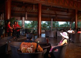 malajsie-hotel-berjaya-langkawi-resort-080.jpg