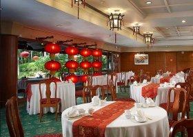 malajsie-hotel-berjaya-langkawi-resort-081.jpg